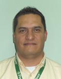 Alfredo martinez vicepresidente de fabricación alf...