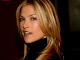 Empowering Talk Wine Actriz Ali Larter WilliamsSon...