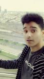 Ali shanawar sarwar ha actualizado su página
