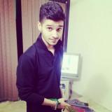 AliShanawar Sarwar actualizó su