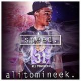 Ali Speed Instrumental Descargar Añadido por Ali