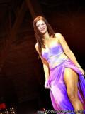 Concurso de Belleza en las Filipinas Alice Dixson...