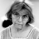 Alice Drummond actriz de personajes y estrella de...