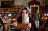 Alice Drummond, la bibliotecaria de Ghostbusters H...