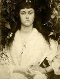 Alice Liddell alice liddell en pinterest alice lid...