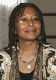 Información de Alice Walker