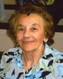 Mary Medugno DiGregorio Obituario SALVATORE Rocco...