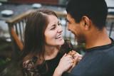 Pin de Alicia B en parejas de compromiso