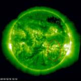 OVNI OVNIS avistamiento avistamientos extraterrest...