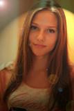 Alina Boz