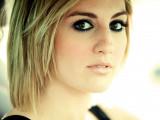 Alison Haislip Biografía Fotos Girls Idols Fondos...