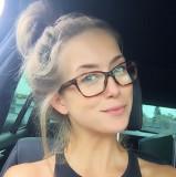 Allie Wesenberg Biografía Wiki Edad Altura Peso He...