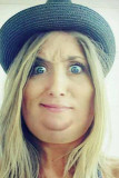 Allie Wesenberg FAT