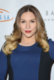 Allison Holker Lupus LA Hollywood Bolsa Almuerzo d...