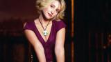 Actriz Smallville Allison Mack Fondos de escritori...