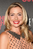 Allison McAtee Fotos Fotos Fashion s Night Out 201...