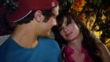 A BF le gusta Jenna pero a Jenna le gusta Matty