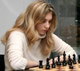 Almira Skripchenko ex europea y francesa actual