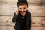 Alonso mateo baby fashion bloger 21