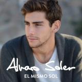 Alvaro Soler El mismo sol RTL Late