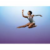 Alvin Ailey Teatro Americano de Danza en Washingto...