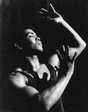 Apuntes de una bailarina El 83 Aniversario de