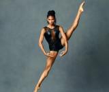 VENDIDO Alvin Ailey American Dance Theatre Carolin...