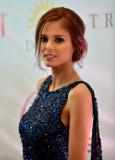 Alyssa Campanella Foto 33 La 63ª Miss Universo Anu...