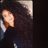 Alyssa Redenti Peinados