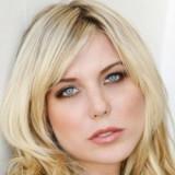 Alyssa Presley 29 Estrella de YouTube 47 Alyssa Ni...