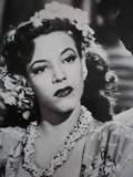 Amalia Aguilar La edad de oro del cineasta mexican...
