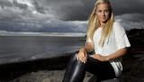 Amalie Szigethy Nu Syngerun Igen SE Og