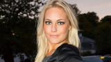 Amalie Szigethy Nyheder imágenes y video