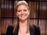 Amanda Freitag Bio