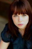 Amanda Fuller Buffyverse Wiki Fandom activado