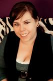Amanda Hocking La Trilogía Trilogía Wiki Fandom Al...
