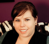 Amanda Hocking Self Publishing
