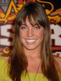 Amanda Kimmel Celebridades