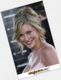 Sitio Oficial de Amanda Loncar para Woman Crush