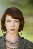 Foto del modelo Amanda Lynn Swafford ID 141617 Mod...