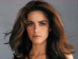 Amanda Peet Fotos Tv Series Posters