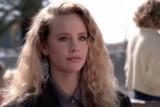 Amanda Peterson la estrella de la comedia romántic...