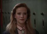 Amanda Peterson no puede comprarme Love Star Dies...