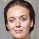 Amanda abbington 42 tv actriz 29 amanda saccomanno