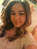Amber Martinez misspix97