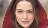 Scottish Widows Nuevo Modelo Amber Martinez Dons