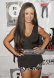 Amber Scholl asiste a Celebrity Fashion Designer M...