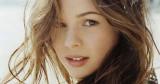 Hot Amber Tamblyn