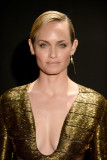 Amber Valletta Colección Mujer Tom Ford 2015 Prese...