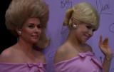 Hairspray en Pinterest John waters Nueva línea de...